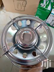 New Model Gas Burner | Restaurant & Catering Equipment for sale in Nairobi, Nairobi Central