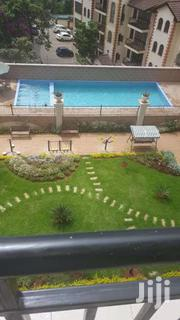 KILIMANI NEAR GALANA RD | Houses & Apartments For Rent for sale in Nairobi, Kilimani