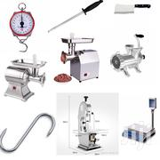 Full Butchery Equipments Delivery Available | Restaurant & Catering Equipment for sale in Nairobi, Nairobi Central