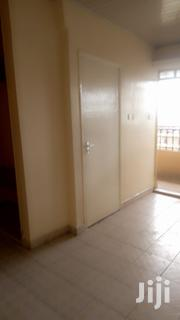 Bedsitters to Let in Ongata Rongai | Houses & Apartments For Rent for sale in Kajiado, Ongata Rongai