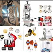 Complete Butchery Equipments Delivery | Restaurant & Catering Equipment for sale in Nairobi, Nairobi Central