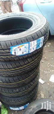 185/70r14 Aoteli Tyres Is Made In China.   Vehicle Parts & Accessories for sale in Nairobi, Nairobi Central