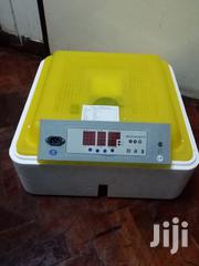 48 Autmatic Egg Incubator | Farm Machinery & Equipment for sale in Nairobi, Nairobi Central
