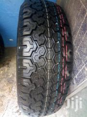 245/70R16 Dunlop Tyre | Vehicle Parts & Accessories for sale in Nairobi, Nairobi Central