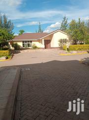 Super Bungalow At Green Park Estate | Houses & Apartments For Sale for sale in Machakos, Athi River