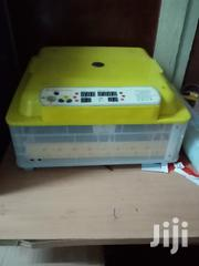 48 Capacity Egg Incubator New Model From China | Farm Machinery & Equipment for sale in Nairobi, Nairobi Central