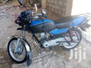 Moto 2018 Blue | Motorcycles & Scooters for sale in Mombasa, Majengo