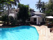 Mansion For Rent | Houses & Apartments For Rent for sale in Kilifi, Mtwapa