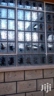 Glass At Wholesale And Retail Price | Building Materials for sale in Kiambu, Township C