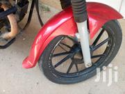 Yamaha Crux 2017   Motorcycles & Scooters for sale in Kilifi, Mtwapa