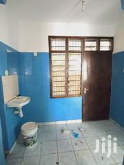 Executive One Bedroom | Houses & Apartments For Rent for sale in Mombasa, Bamburi