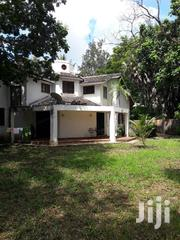 Mansion On Sale | Houses & Apartments For Sale for sale in Kilifi, Mtwapa