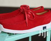 Casual/Official Clark's Suede Shoes | Shoes for sale in Nairobi, Nairobi Central