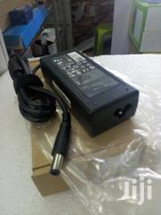 Dell Big Pin Charger | Computer Accessories  for sale in Nairobi, Nairobi Central
