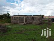70% Complete House For Sale | Houses & Apartments For Sale for sale in Nakuru, Menengai West
