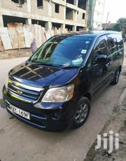 Toyota Noah 2004 Black | Buses & Microbuses for sale in Kiambu, Juja