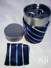 Neckties Available | Clothing Accessories for sale in Nairobi, Nairobi Central