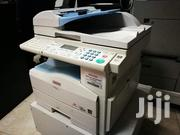 Small Stable Ricoh Mp 201 Photocopier | Printers & Scanners for sale in Nairobi, Nairobi Central