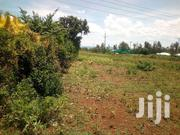 LAND FOR SALE | Land & Plots For Sale for sale in Siaya, Central Sakwa (Bondo)