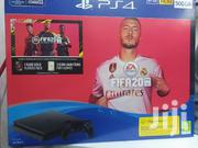 Slim Ps4 500 Gb Console | Video Game Consoles for sale in Nairobi, Nairobi Central