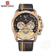 Naviforce Watches   Watches for sale in Nairobi, Nairobi Central