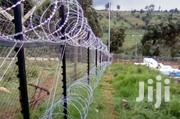 Free Standing Electric Fencing Services | Electrical Equipment for sale in Nairobi, Nairobi Central