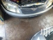 Fielder/NZE 2005 Nosecut Non-xenon | Vehicle Parts & Accessories for sale in Nairobi, Nairobi Central
