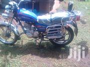 New 2018 Blue | Motorcycles & Scooters for sale in Nairobi, Kasarani