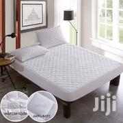 Liquid Proof Matress Protector | Home Accessories for sale in Nairobi, Nairobi Central