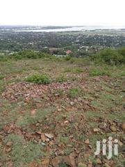 For Sale: 3.5 Acres at Riat Near Raila's Residence | Land & Plots For Sale for sale in Kisumu, Kondele