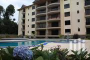 Executive 3 Bedrooms Unfurnished Apartment | Houses & Apartments For Rent for sale in Nairobi, Kileleshwa
