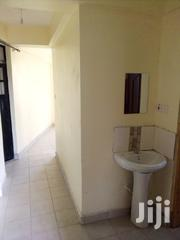 1bedroom Tolet Langata | Houses & Apartments For Rent for sale in Nairobi, Mugumo-Ini (Langata)