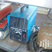 Tornado 200 Arc Welding Machine | Electrical Equipments for sale in Nairobi, Nairobi Central