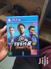 Fifa 19 Used | Video Games for sale in Nairobi, Nairobi Central