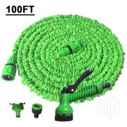 100ft Garden Hose Magic Flexible Water Hose Tap | Garden for sale in Mombasa, Majengo