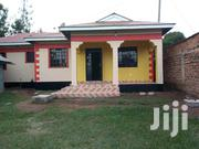 House To Let In Kisumu Mamboleo Posho | Houses & Apartments For Rent for sale in Kisumu, Kajulu