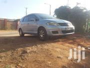 Honda Airwave 2008 1.5 CVT Blue | Cars for sale in Nairobi, Nairobi Central