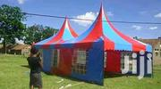 EVENT Tents For Sale | Garden for sale in Nairobi, Makongeni