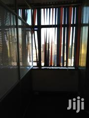 Office To Sublet With Private Room | Commercial Property For Rent for sale in Nairobi, Nairobi Central