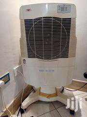 Ramtons Air Cooler | Home Appliances for sale in Mombasa, Tononoka