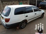 Toyota Corolla 2006 White | Cars for sale in Kiambu, Hospital (Thika)