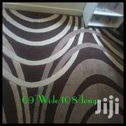 Large Size Carpet On Sale | Home Accessories for sale in Kisumu, Nyalenda A