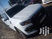 Ford Ranger 2012 White | Cars for sale in Nairobi, Nairobi Central