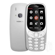 Nokia 3310 | Mobile Phones for sale in Kiambu, Juja