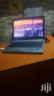 Laptop HP 430 G5 4GB Intel Core i5 HDD 500GB   Laptops & Computers for sale in Nairobi, Nairobi Central
