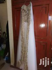 Wedding Clothes | Wedding Wear for sale in Mombasa, Majengo