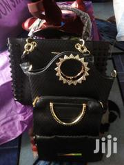 5 in 1 Ladies Classy Handbags | Bags for sale in Kisii, Kisii Central