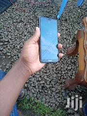 Nokia 7.1 64 GB Blue | Mobile Phones for sale in Nairobi, Mugumo-Ini (Langata)