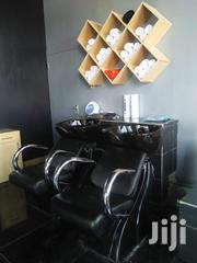 Used Salon Equipment For Sale | Salon Equipment for sale in Mombasa, Mkomani