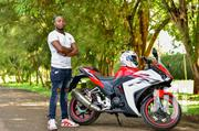 Benelli 2018 Red | Motorcycles & Scooters for sale in Nyeri, Iria-Ini